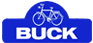 Fahrrad Buck - Hamburg-Niendorf am Tibarg